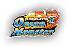 OCEAN MONSTER PLUS ( OCEAN KING 2 )